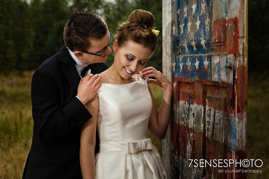 7SENSESPHOTO American Dream sesja ślubna (15)