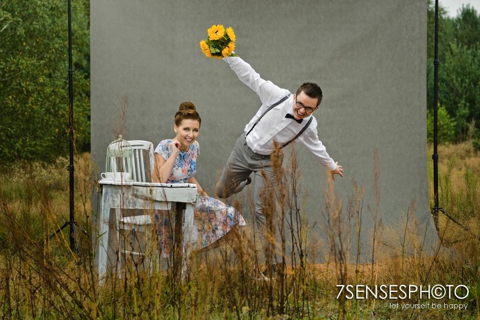 7SENSESPHOTO American Dream sesja ślubna (19)
