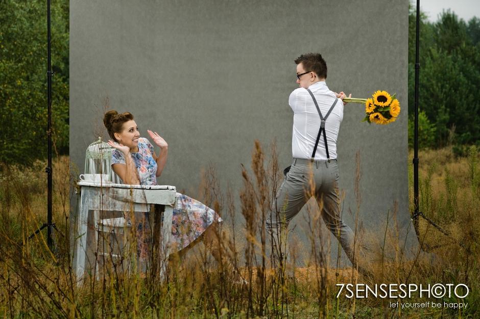 7SENSESPHOTO American Dream sesja ślubna (21)