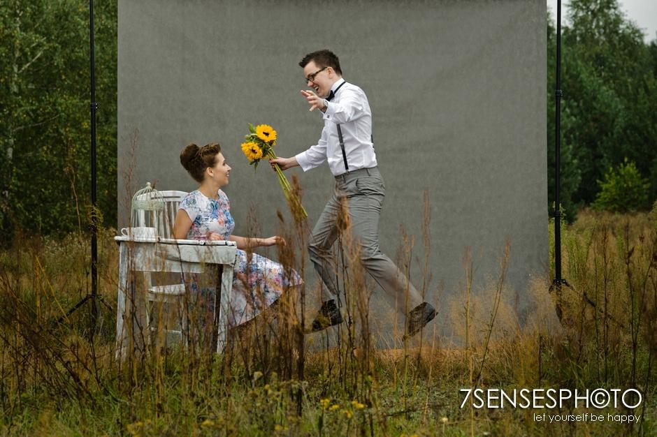 7SENSESPHOTO American Dream sesja ślubna (22)