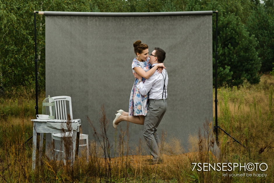 7SENSESPHOTO American Dream sesja ślubna (23)