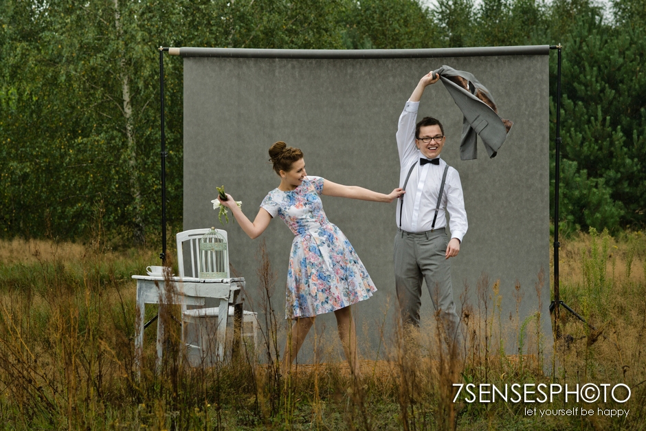 7SENSESPHOTO American Dream sesja ślubna (24)