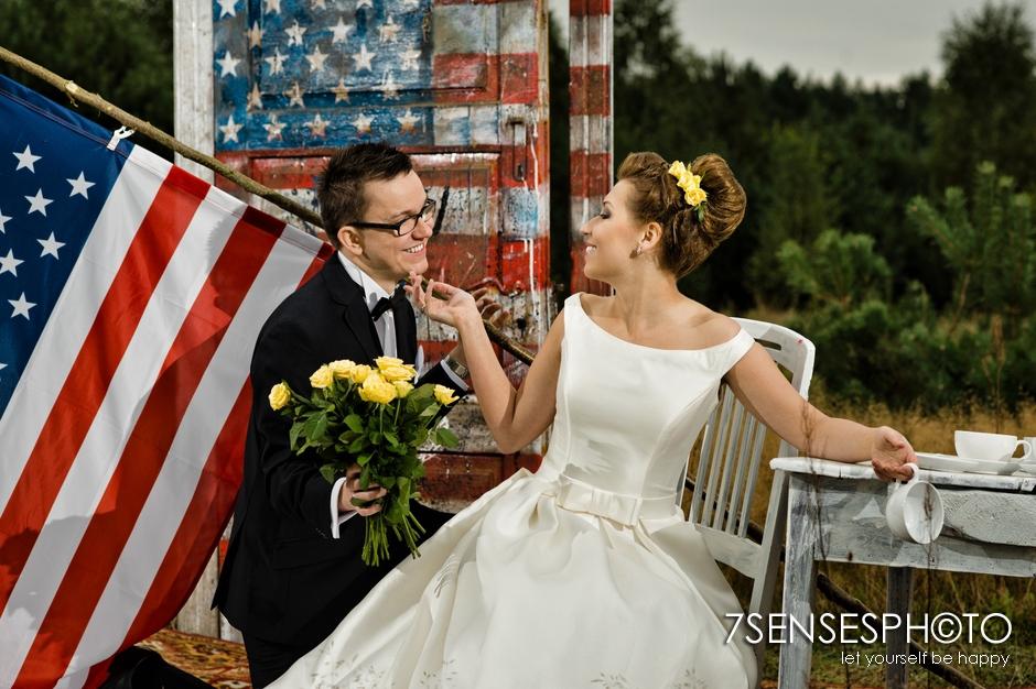 7SENSESPHOTO American Dream sesja ślubna (3)