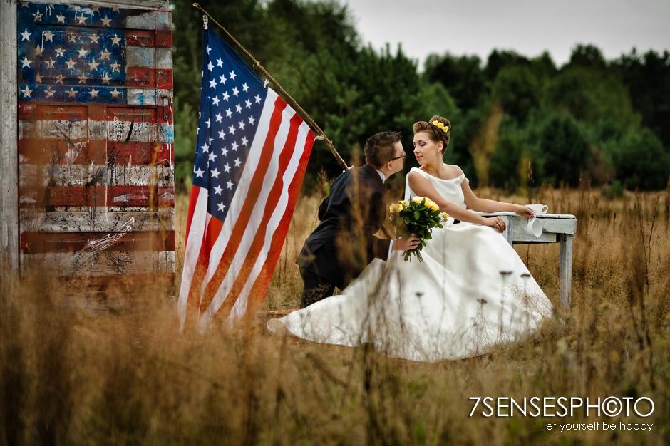 7SENSESPHOTO American Dream sesja ślubna (4)