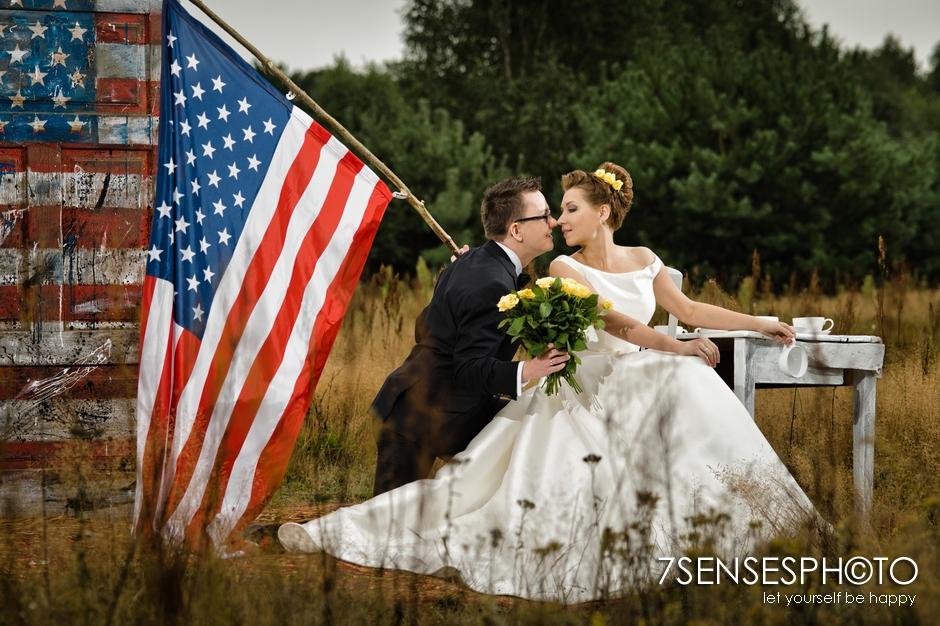 7SENSESPHOTO American Dream sesja ślubna (5)