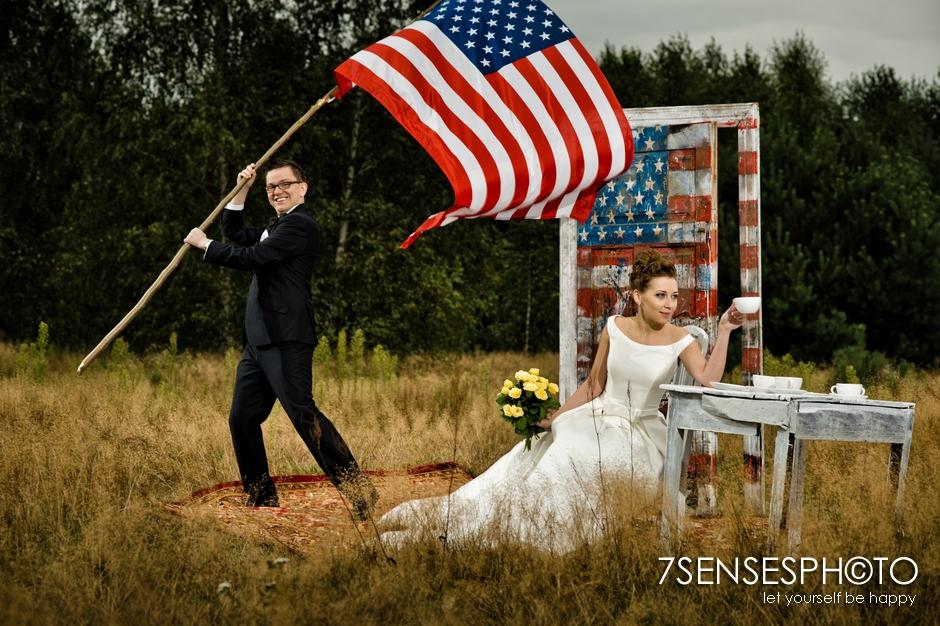 7SENSESPHOTO American Dream sesja ślubna (6)