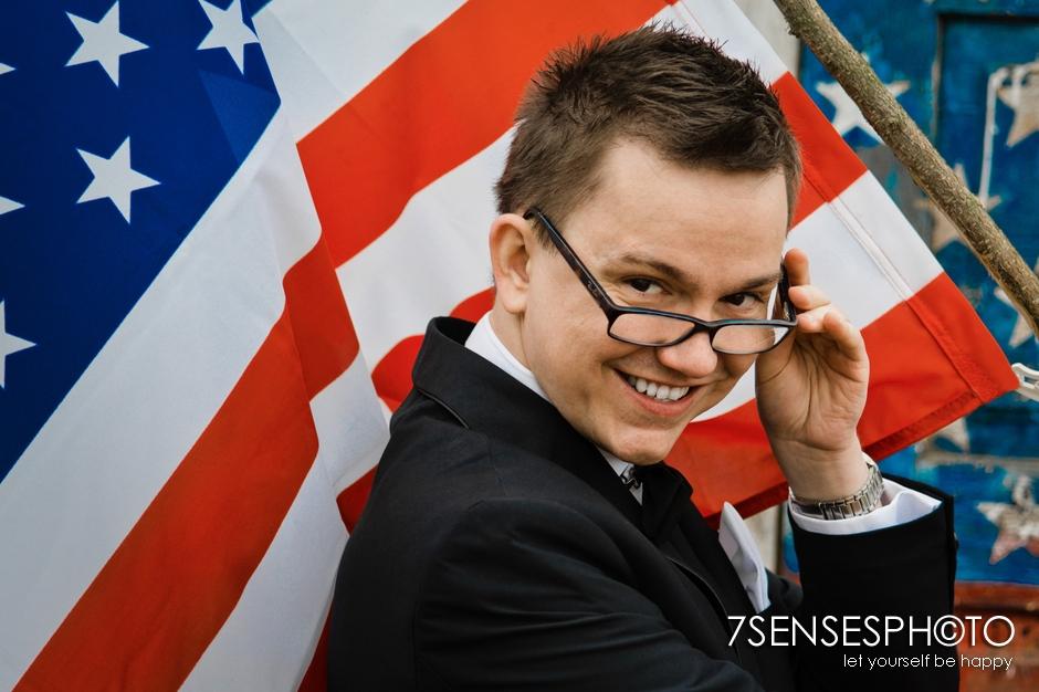 7SENSESPHOTO American Dream sesja ślubna (7)