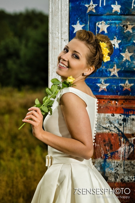 7SENSESPHOTO American Dream sesja ślubna (8)