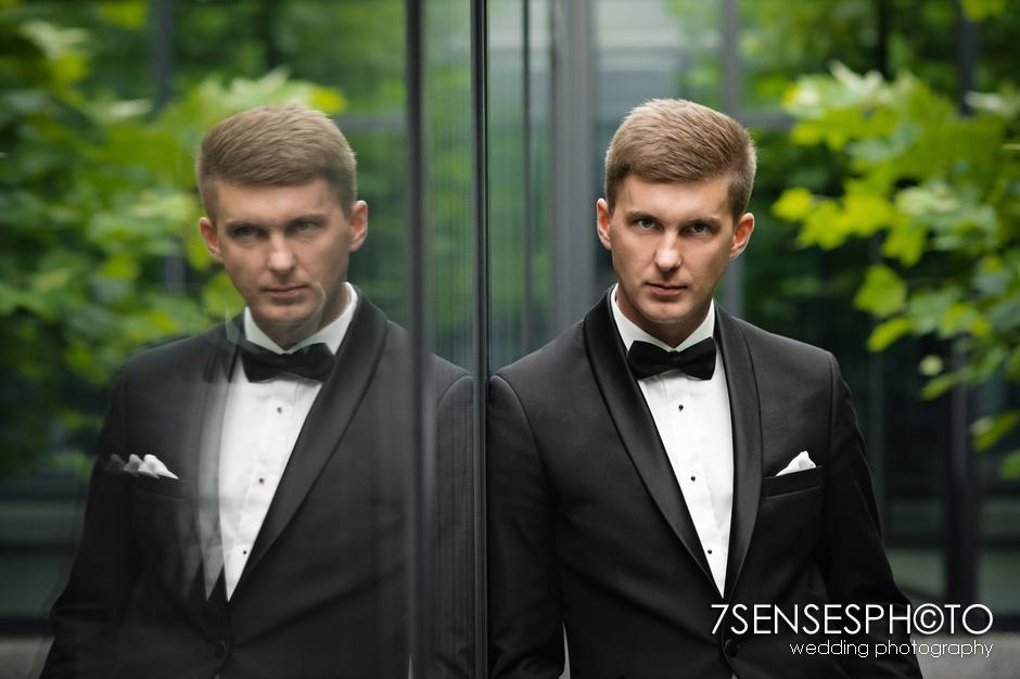 7SENSESPHOTO sesja ślubna fashion 11