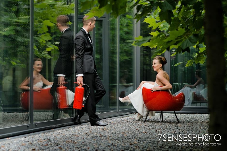 7SENSESPHOTO sesja ślubna fashion 12