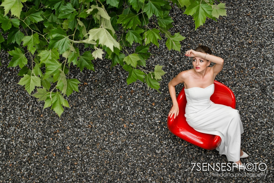 7SENSESPHOTO sesja ślubna fashion 14