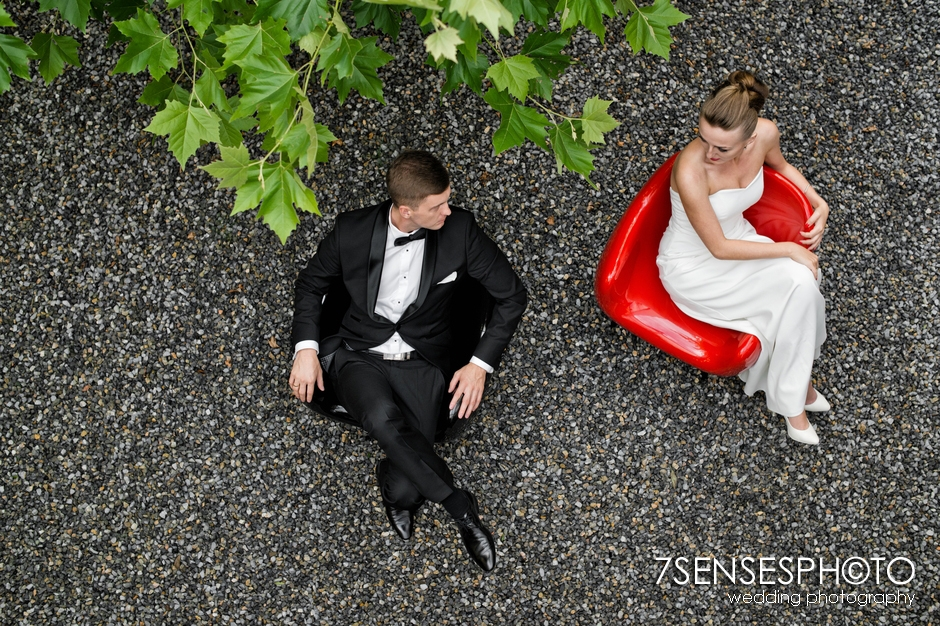 7SENSESPHOTO sesja ślubna fashion 15