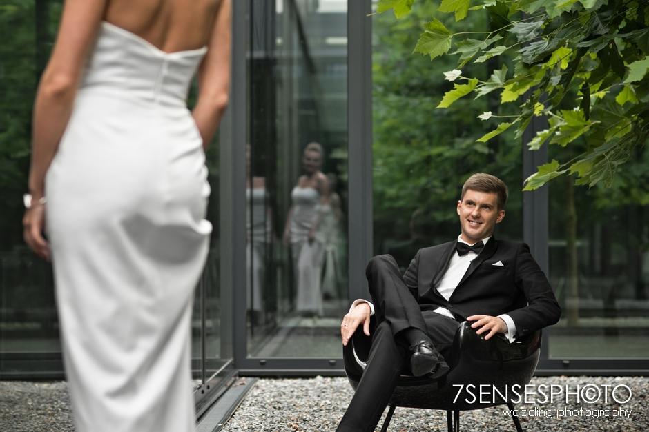 7SENSESPHOTO sesja ślubna fashion 17