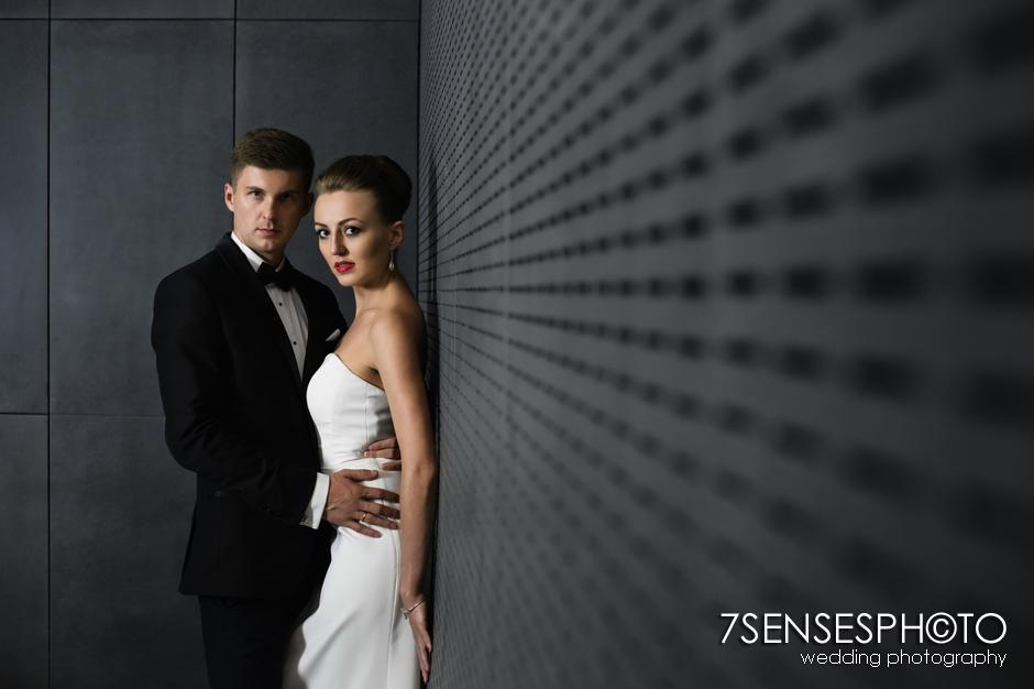 7SENSESPHOTO sesja ślubna fashion 2