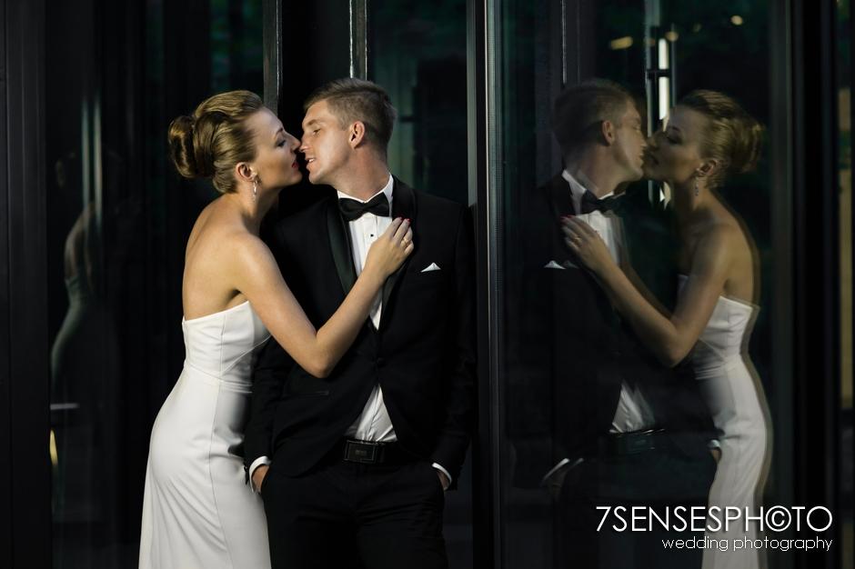 7SENSESPHOTO sesja ślubna fashion 22