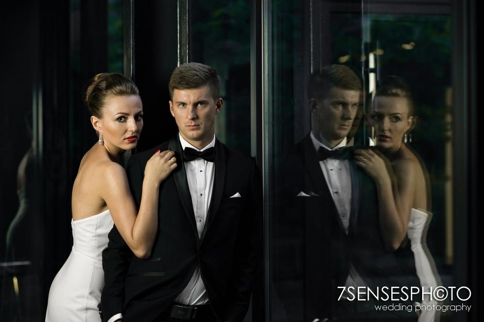 7SENSESPHOTO sesja ślubna fashion 23