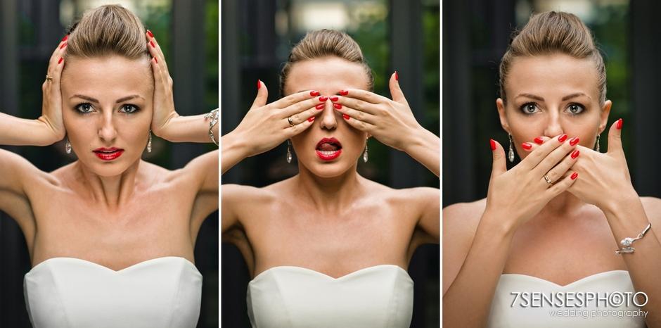 7SENSESPHOTO sesja ślubna fashion 24