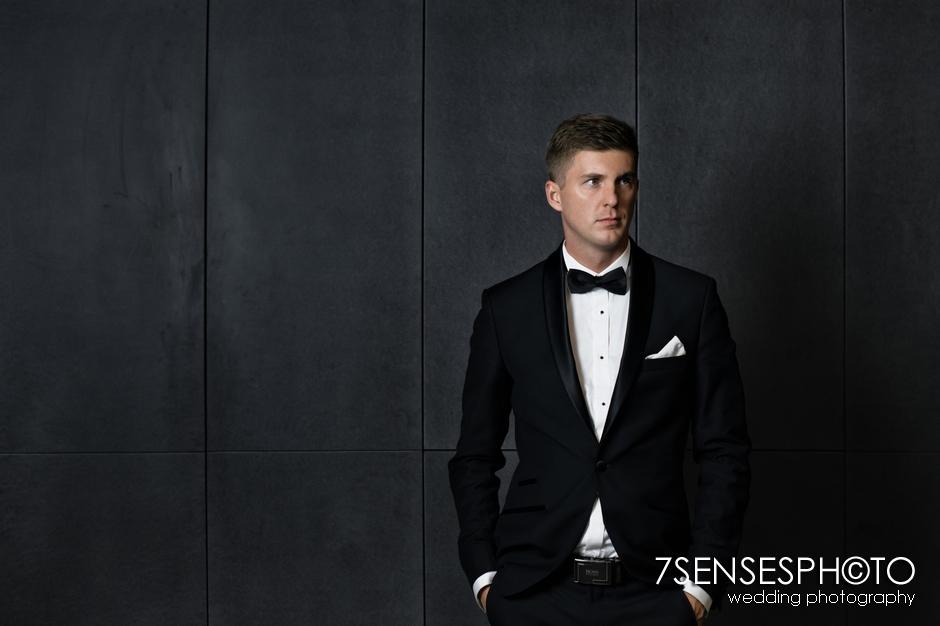 7SENSESPHOTO sesja ślubna fashion 4