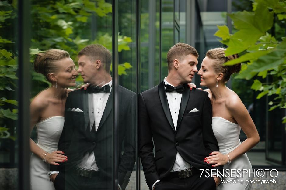 7SENSESPHOTO sesja ślubna fashion 6