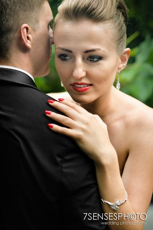 7SENSESPHOTO sesja ślubna fashion 9