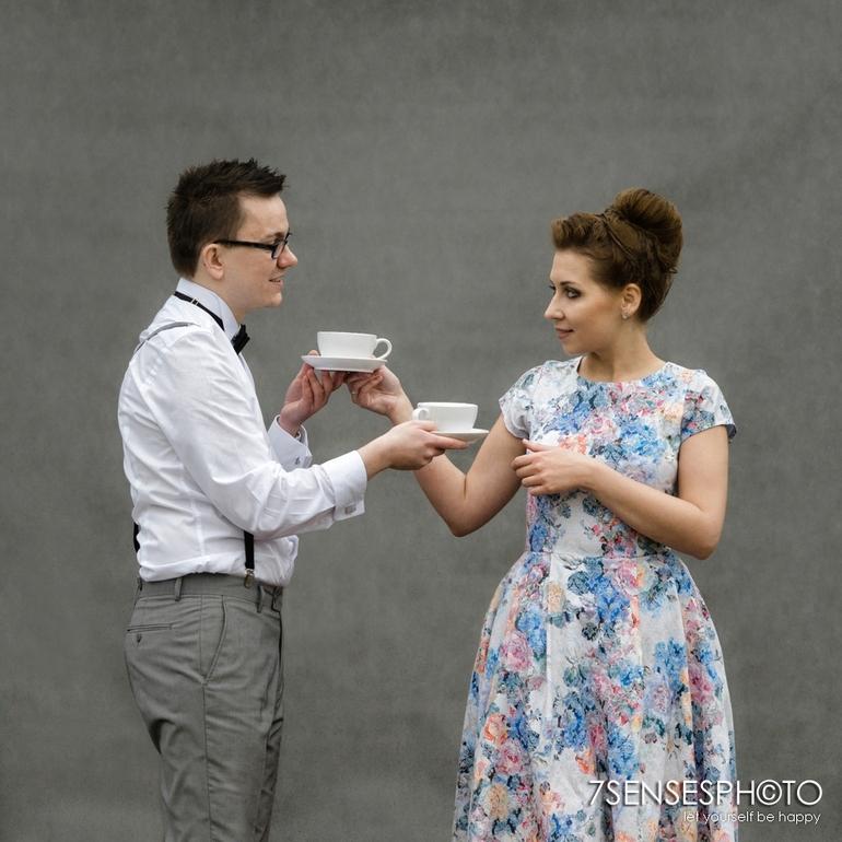 7SENSESPHOTO American Dream sesja ślubna (16)