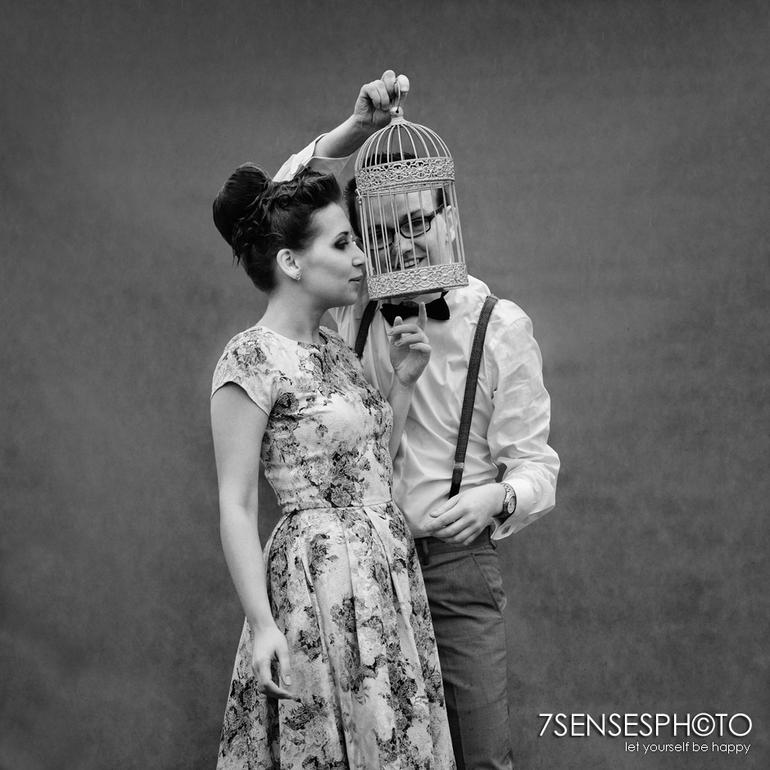7SENSESPHOTO American Dream sesja ślubna (17)