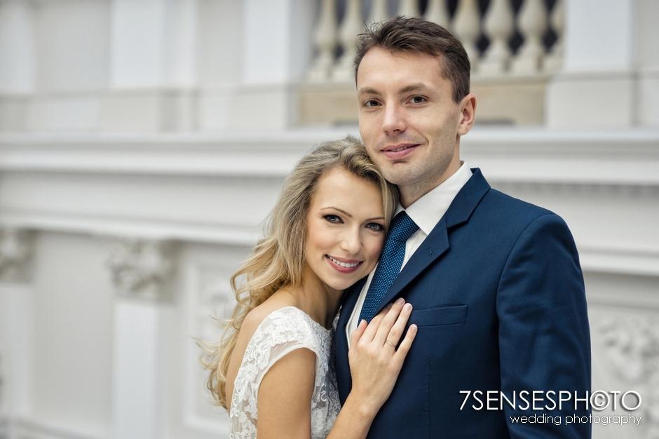 7SENSESPHOTO_sesja Warszawa Łazienki Politechnika_26