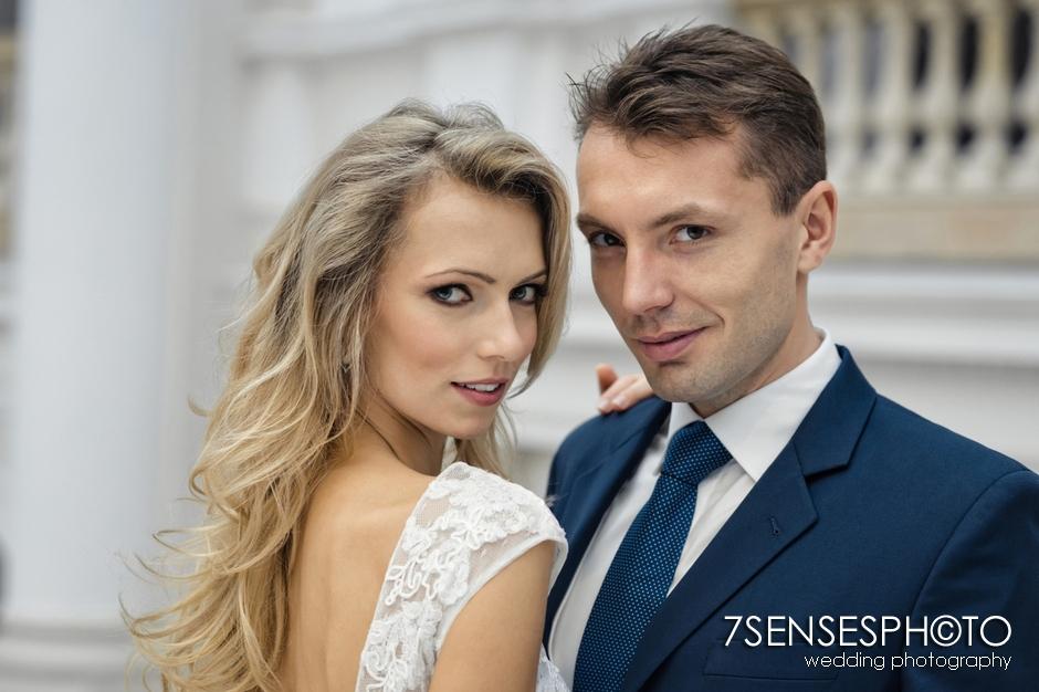 7SENSESPHOTO_sesja Warszawa Łazienki Politechnika_28