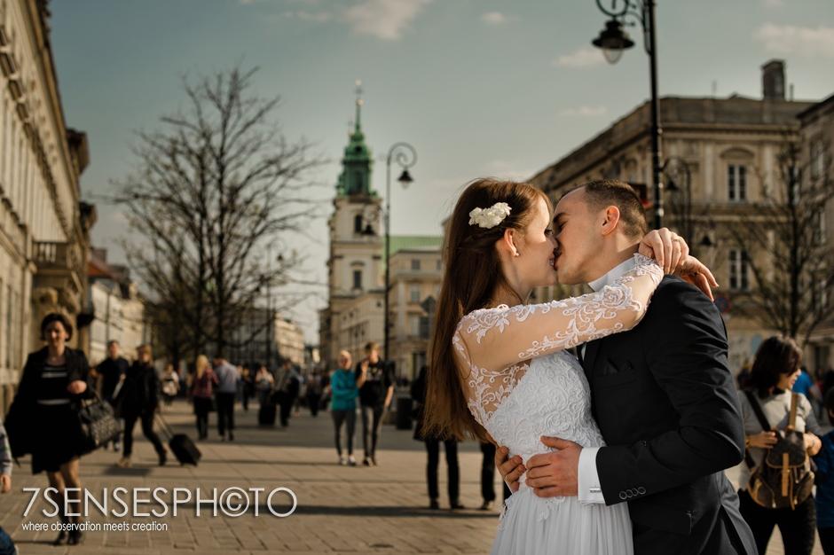 7SENSESPHOTO_plener Warszawa_14