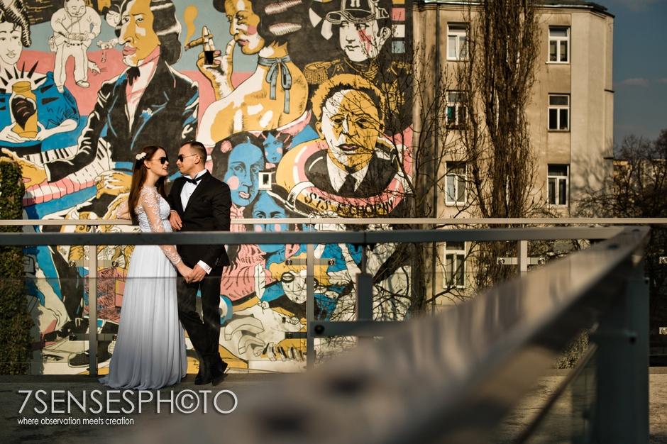 7SENSESPHOTO_plener Warszawa_17