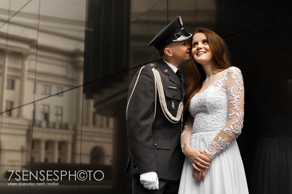 7SENSESPHOTO_plener Warszawa_4