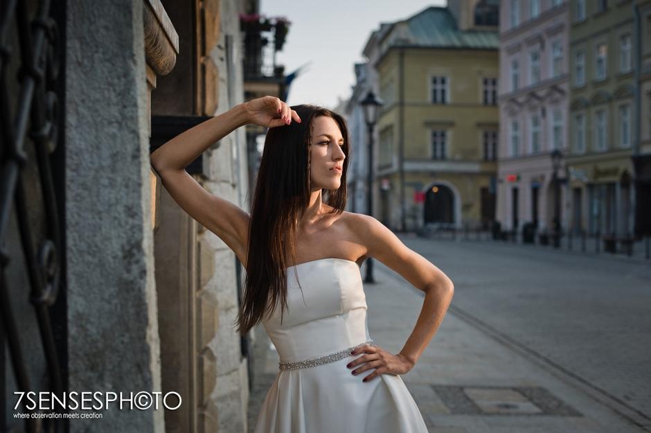 7SENSESPHOTO Krakow plener 1