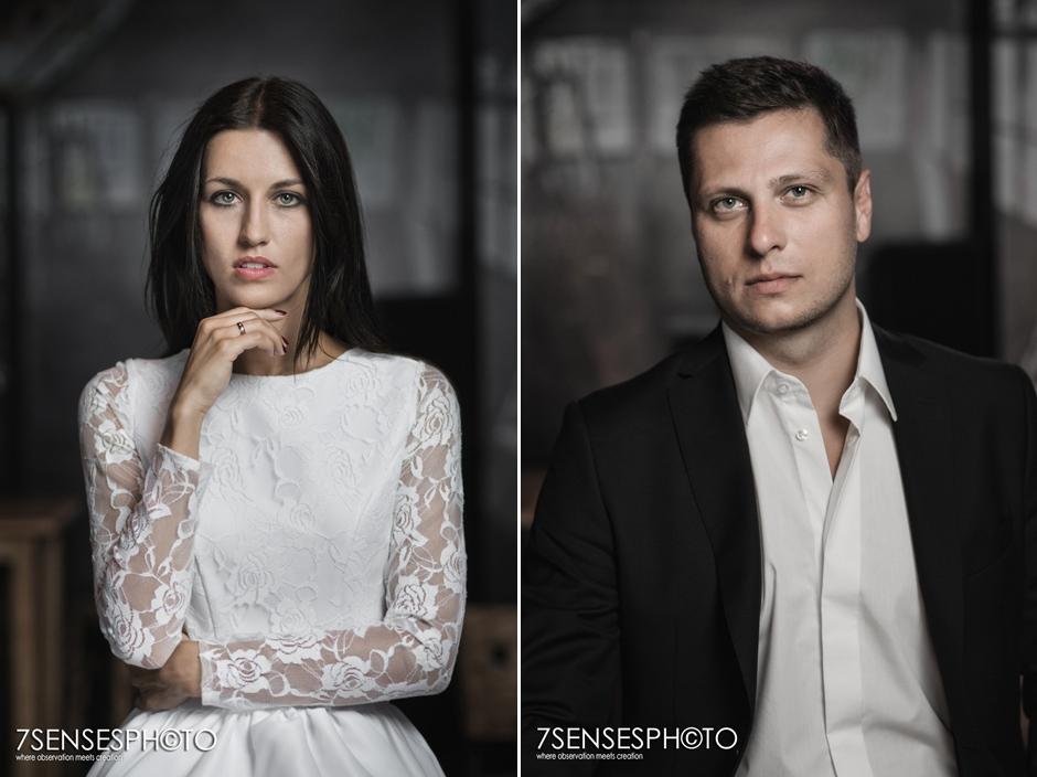 7SENSESPHOTO Krakow plener 15