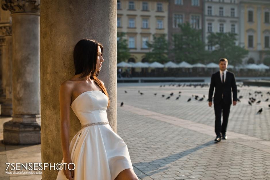 7SENSESPHOTO Krakow plener 6