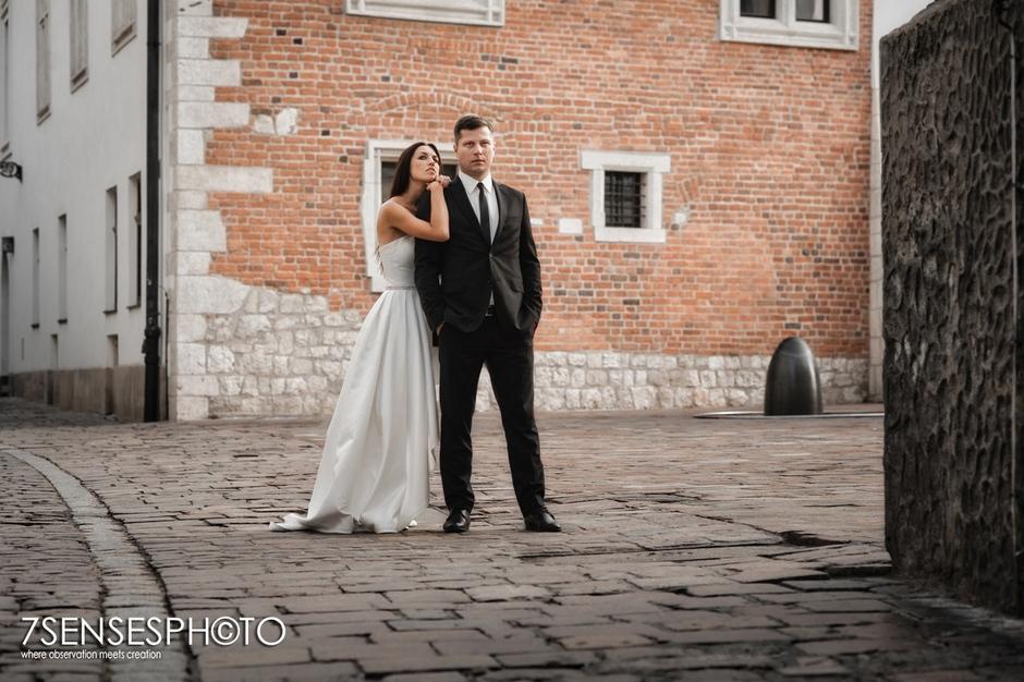 7SENSESPHOTO Krakow plener 7