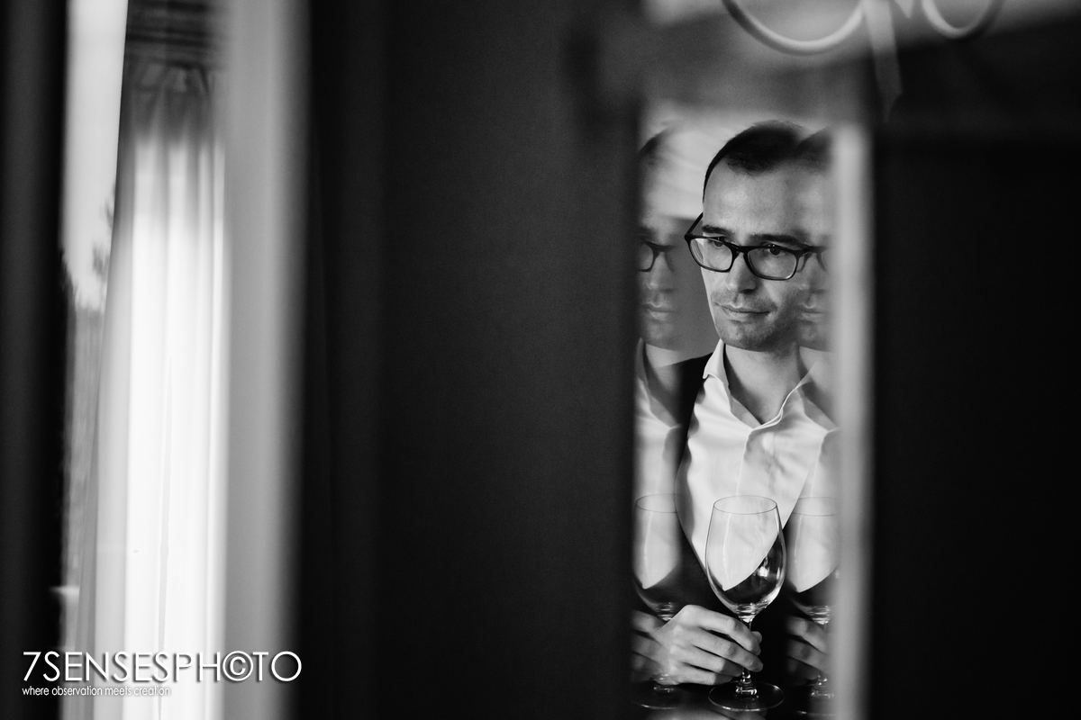 7SENSESPHOTO Sylwia_Marcel (10)