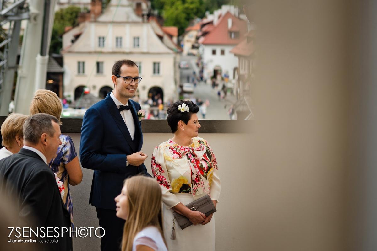 7SENSESPHOTO Sylwia_Marcel (38)