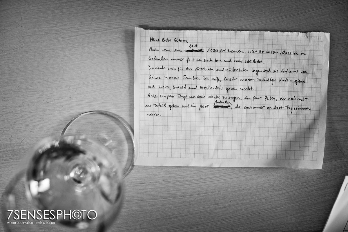 7SENSESPHOTO Sylwia_Marcel (7)