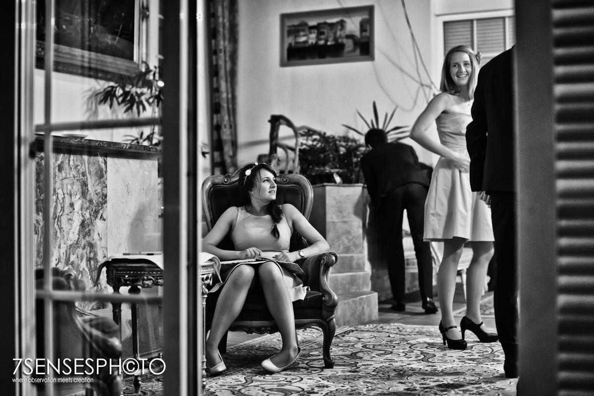 7SENSESPHOTO_AdaRadek (135)
