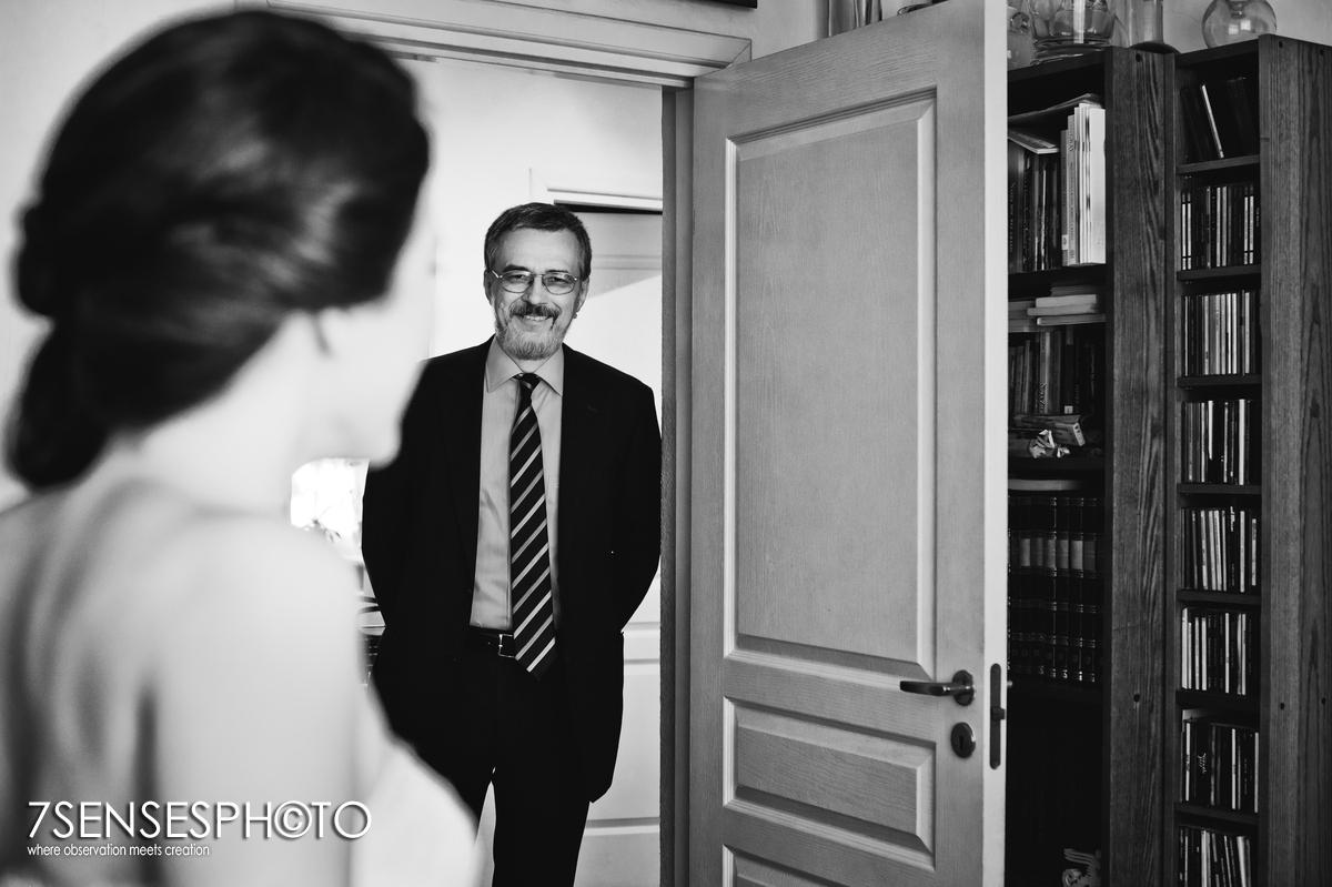 7SENSESPHOTO_AdaRadek (19)