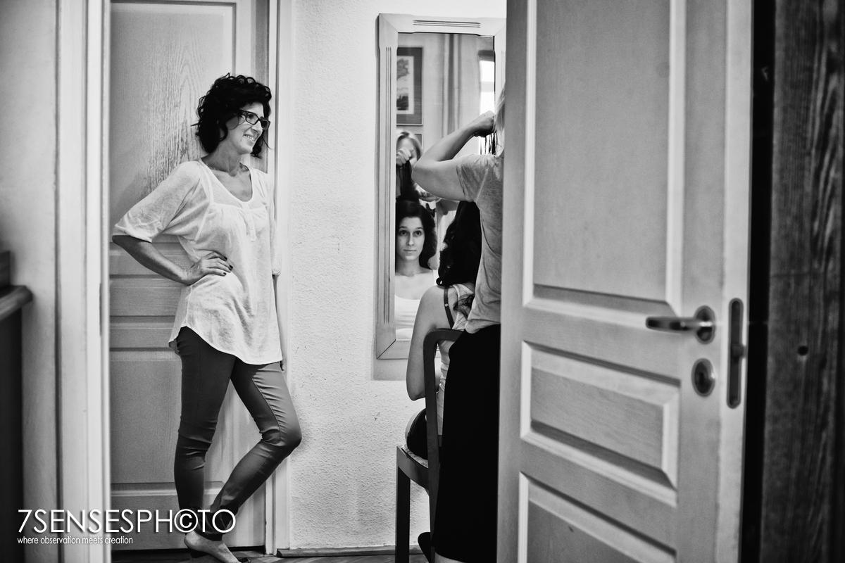 7SENSESPHOTO_AdaRadek (2)