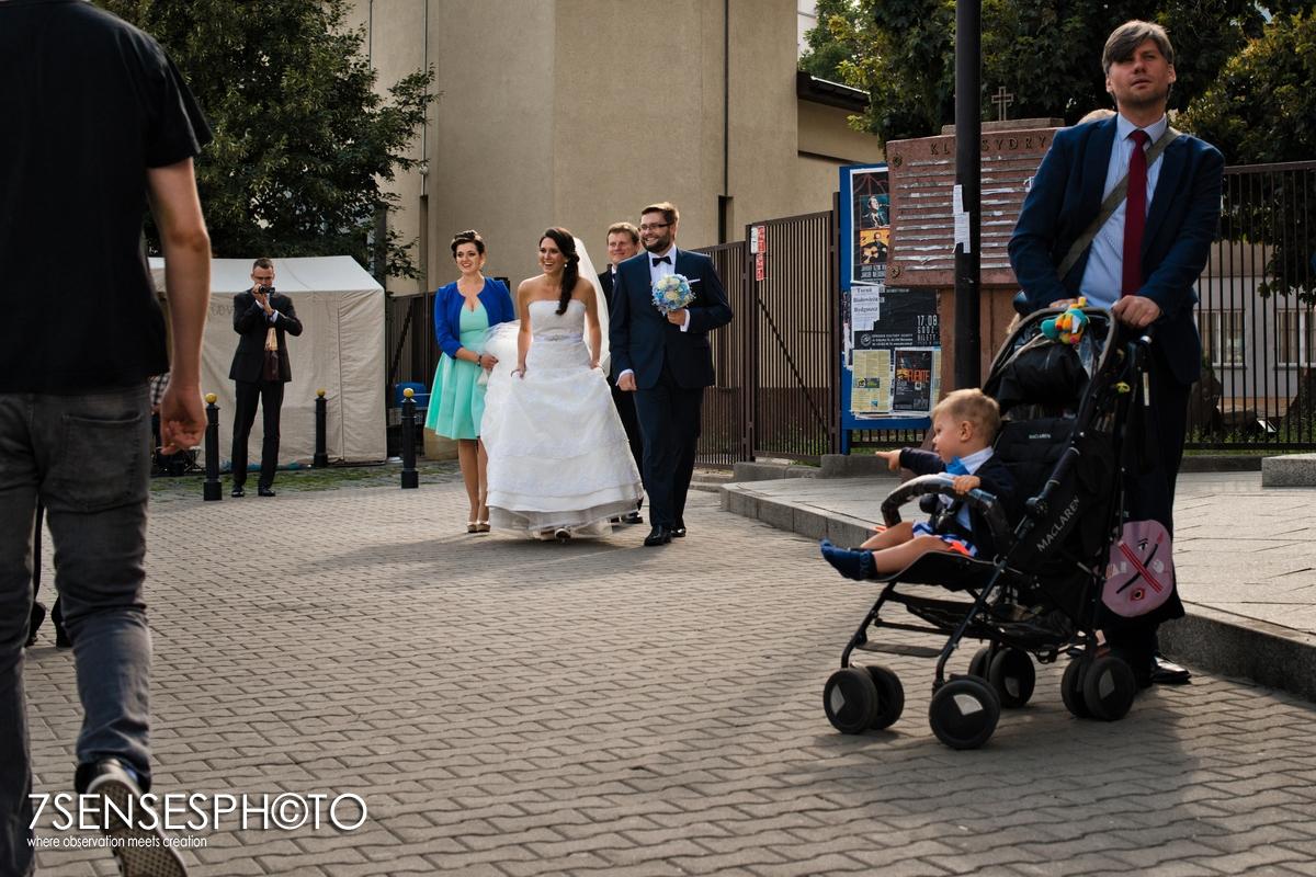 7SENSESPHOTO_AdaRadek (38)