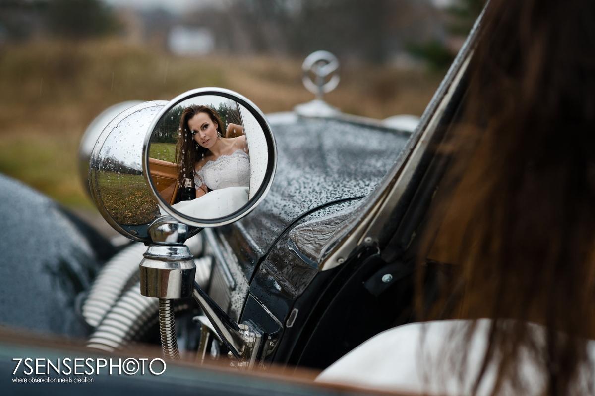 7SENSESPHOTO_sesjA (36)