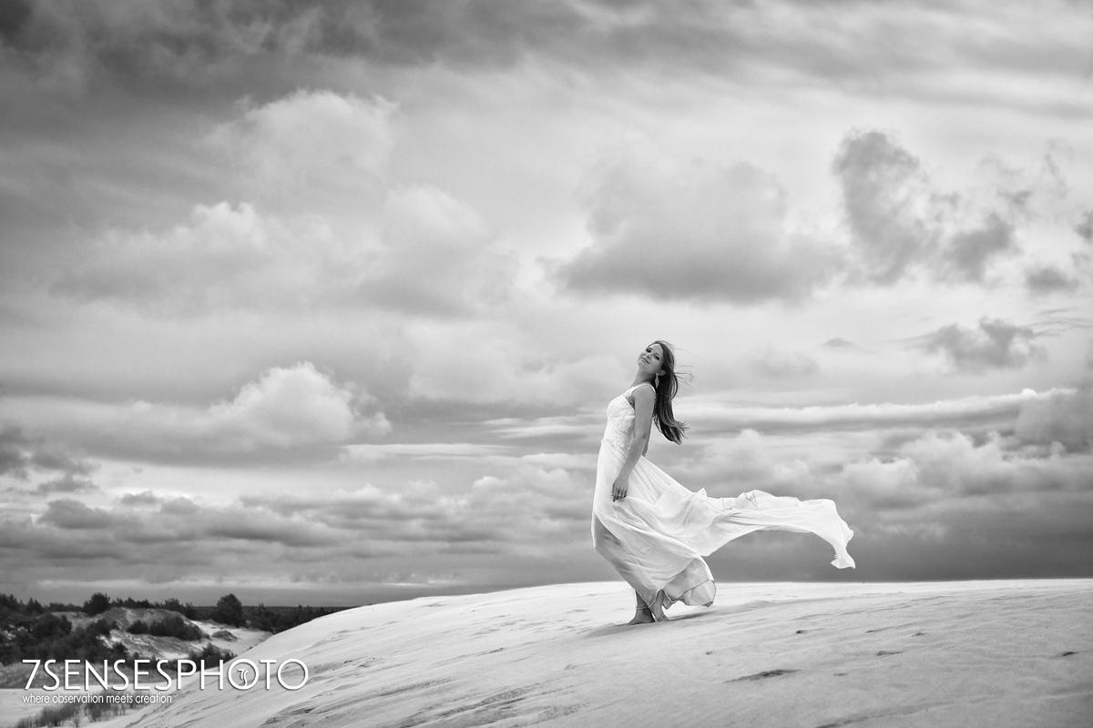 7sensesphoto-wydmy-morze-sesja_01
