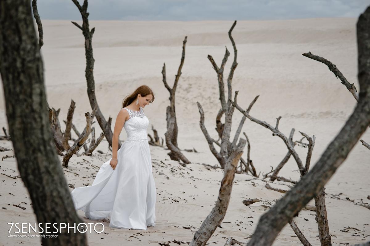 7sensesphoto-wydmy-morze-sesja_05