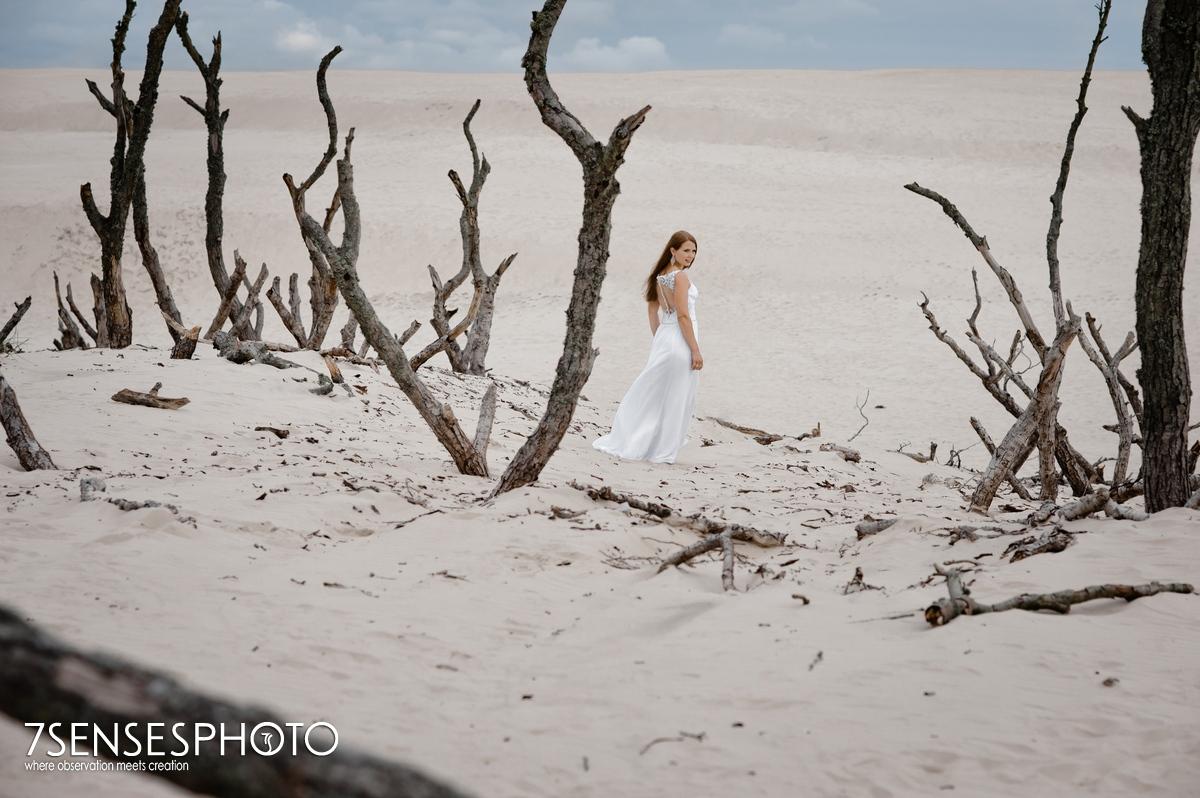 7sensesphoto-wydmy-morze-sesja_07