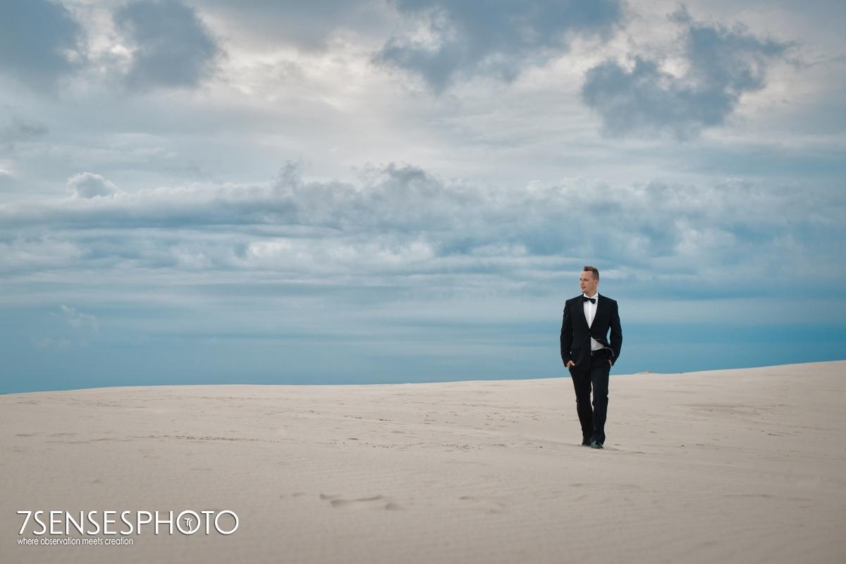 7sensesphoto-wydmy-morze-sesja_12