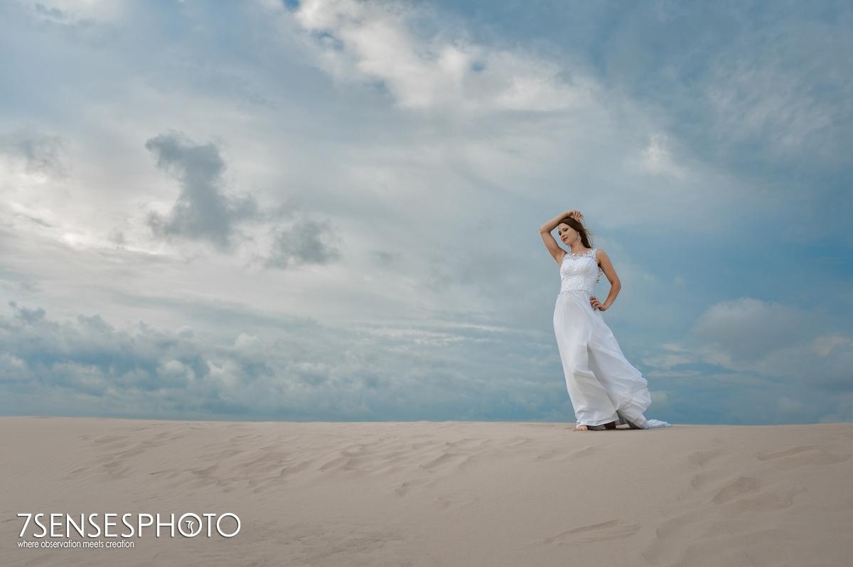 7sensesphoto-wydmy-morze-sesja_13
