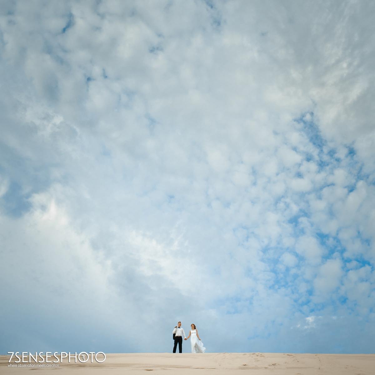 7sensesphoto-wydmy-morze-sesja_15