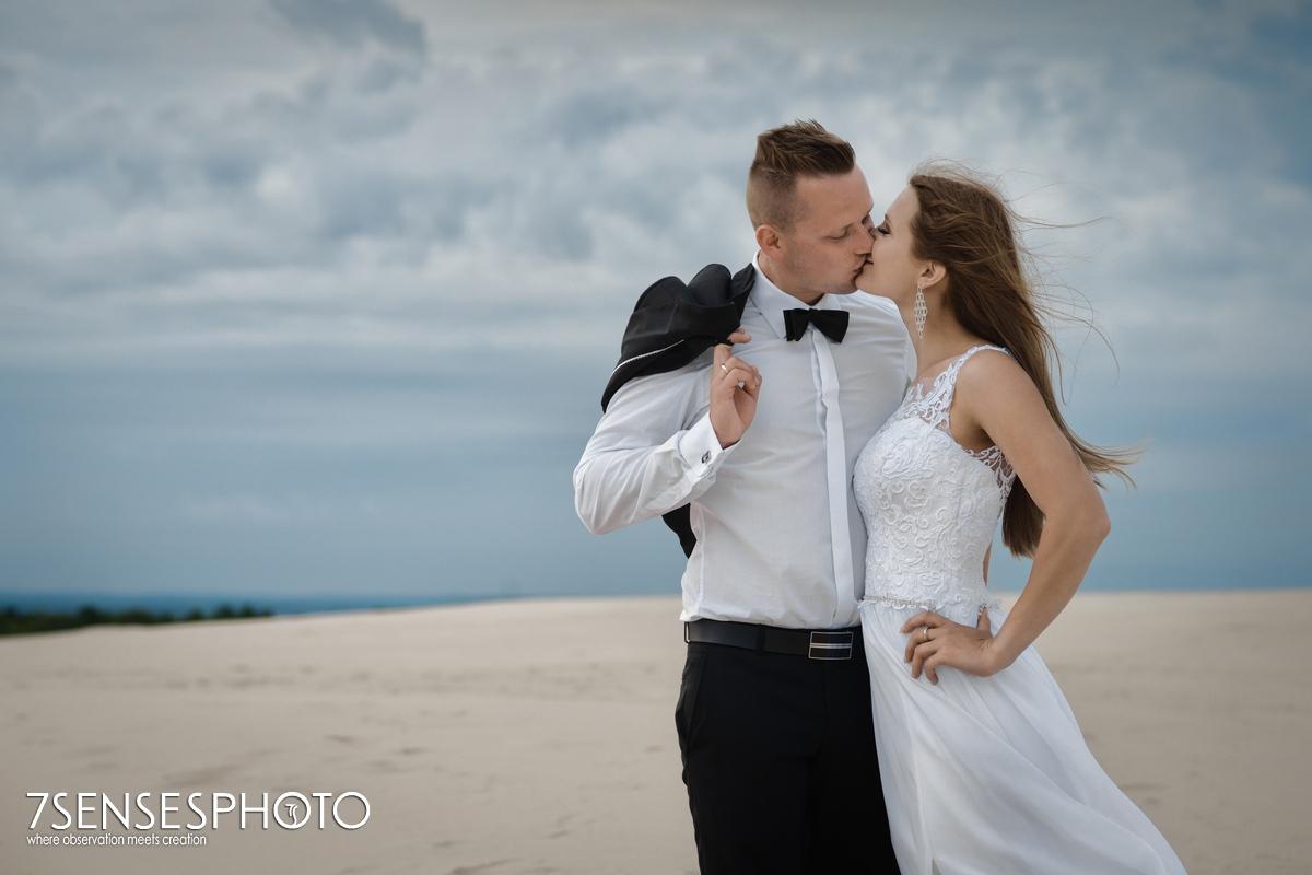 7sensesphoto-wydmy-morze-sesja_18